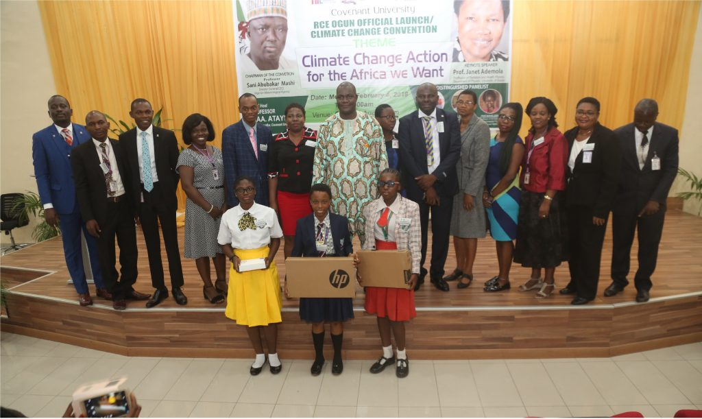 Winners-of-Climate-Change-Essay-Competition-1024x611